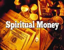 Powerful Money Spells +27789456728  ~@ Best Doubling Money Spells | Black Magic Money Spell Casters