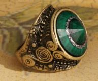 +27735172085  Mystic black magic rings in NEW ZEALAND , NICARAGUA , Congo